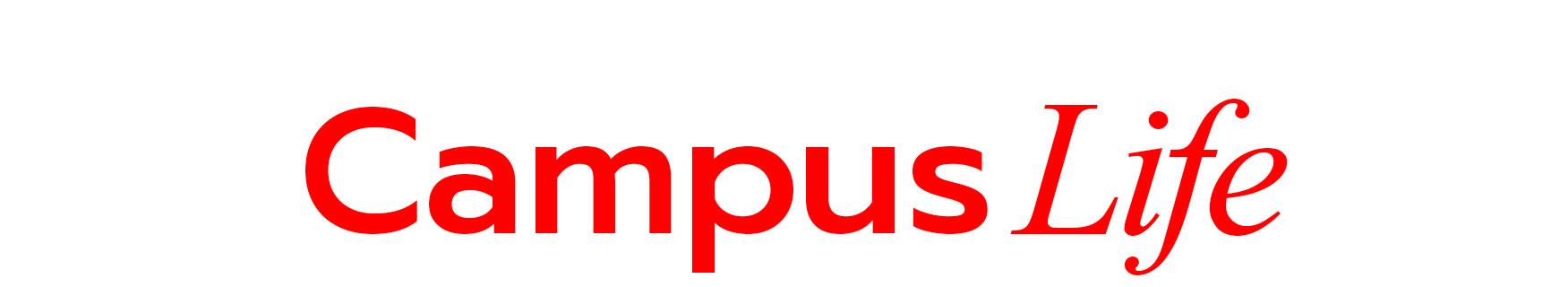 campus-life4-1751×320