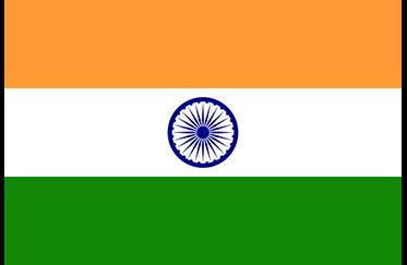 10_india