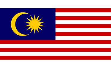 14_Malaysia