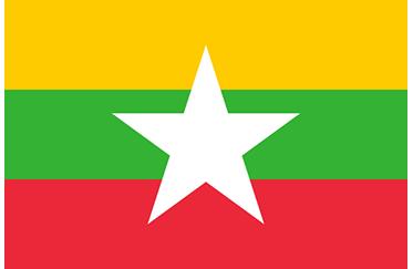 15_Myanmar