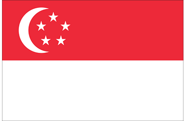 21_Singapore