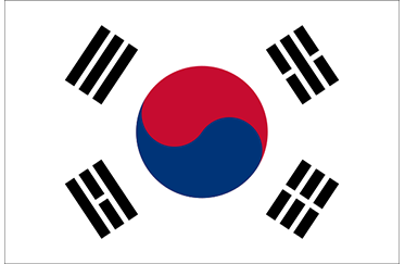 22_Sout-Korea
