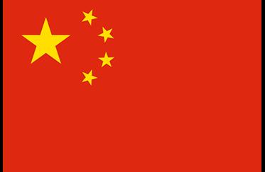 3_China