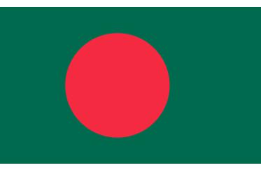 4_Bangladesh