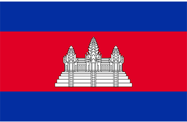 5_Cambodia
