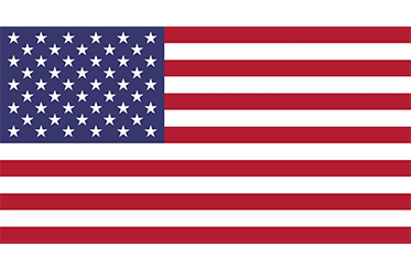 America-flag2