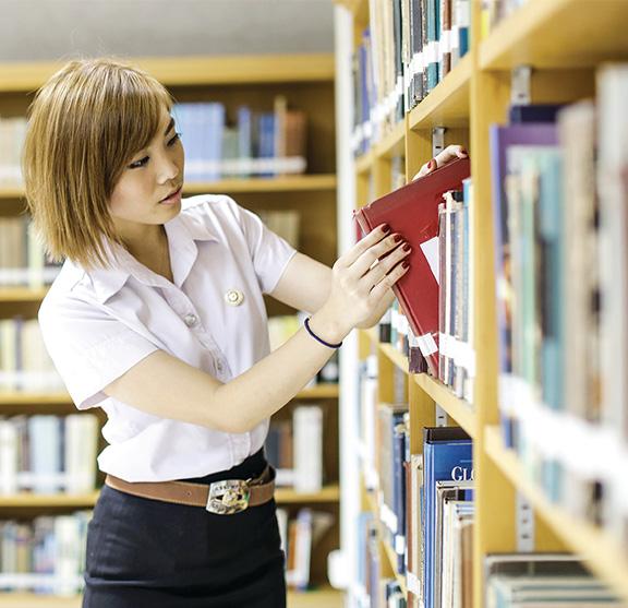 Bookstores-1