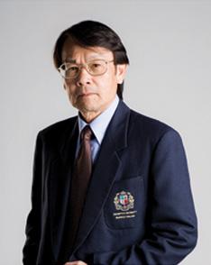 Dr-Vindhai