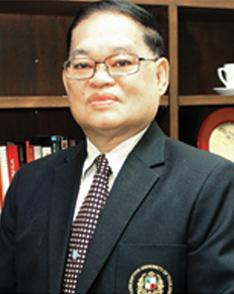 dr-achin