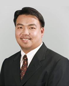 dr-krisana