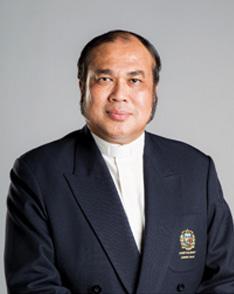 dr-sirichai