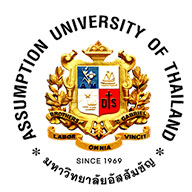 logo-192x192