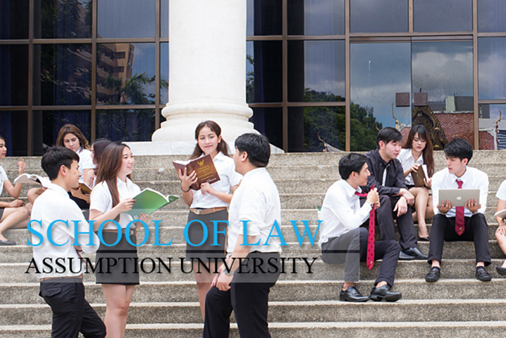 Banner-Faculty_law_718x479