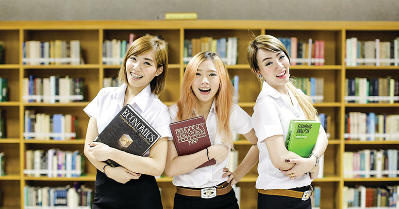 Scholarship_822x432