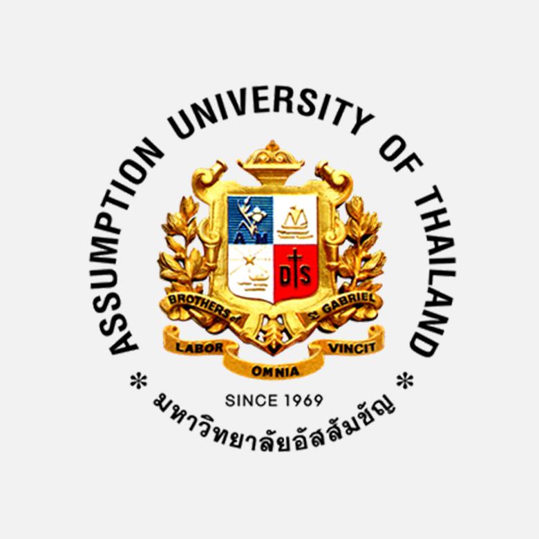 logo-university