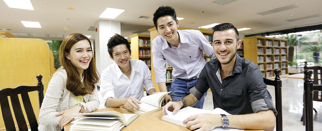 Master-Degree—English-Language-Teaching_1122x458