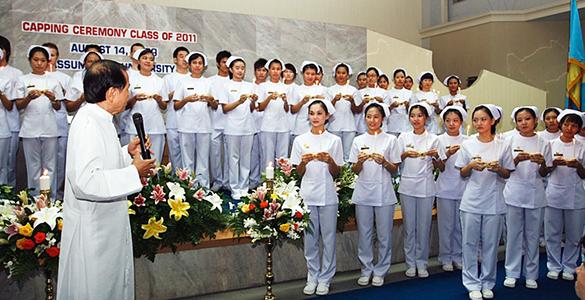 Nurse_585x300