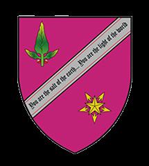 School-of-Communication-Arts_logo_215x239