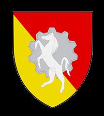 School-of-Engineering_logo_215x239