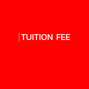 tuition-3054×305-2-eng