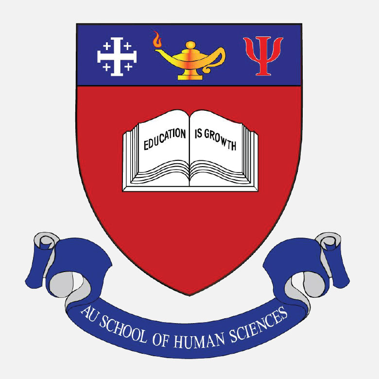GRADUATE-SCHOOL-OF-HUMAN-SCIENCES-780x780