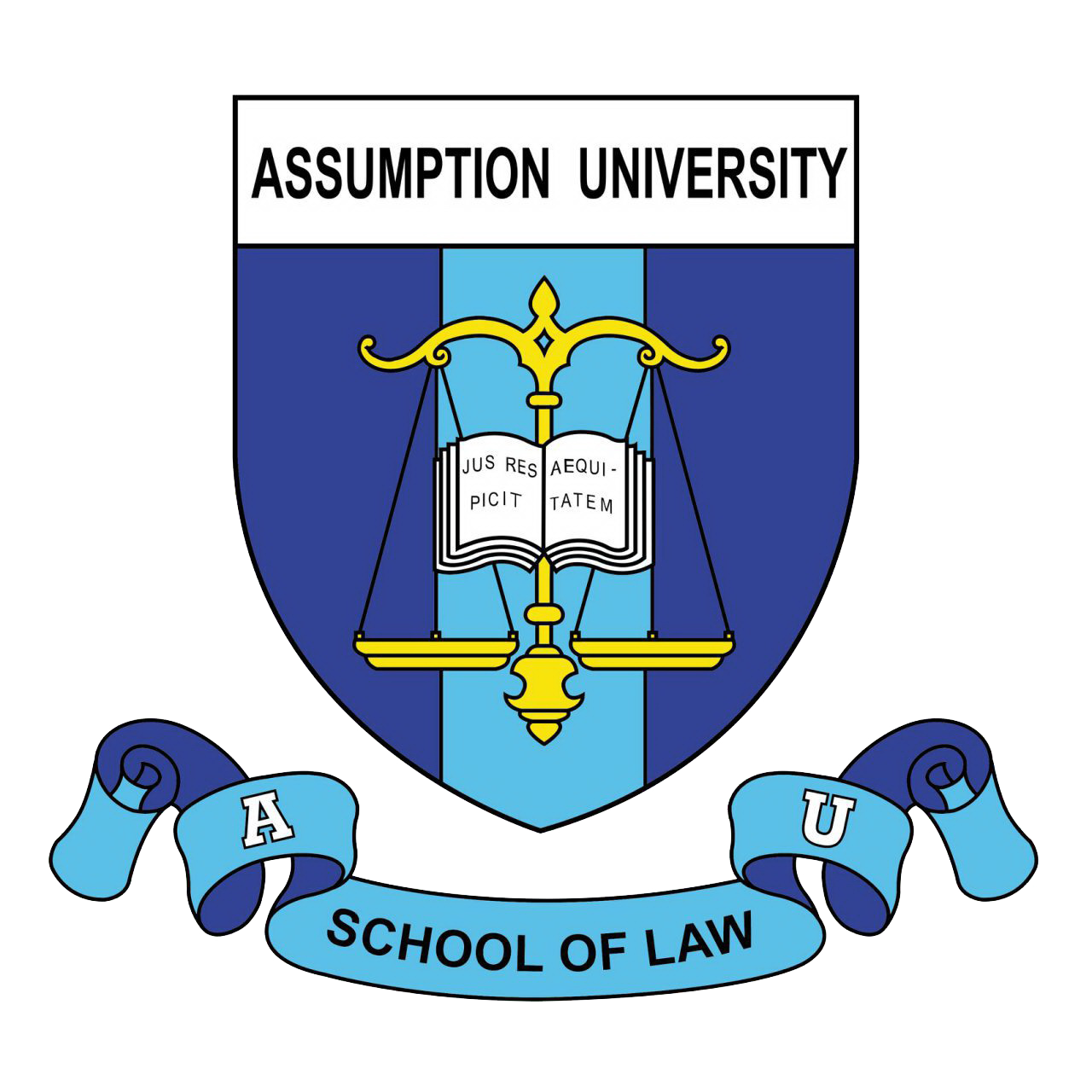 law--Logo-School-of-Law