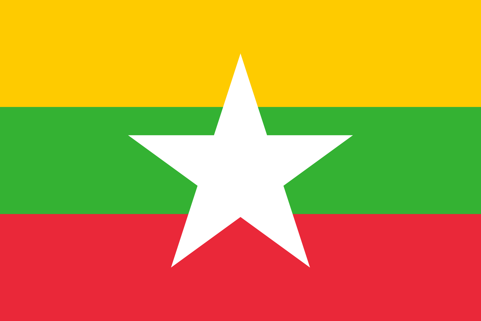 myanmar-flag-large