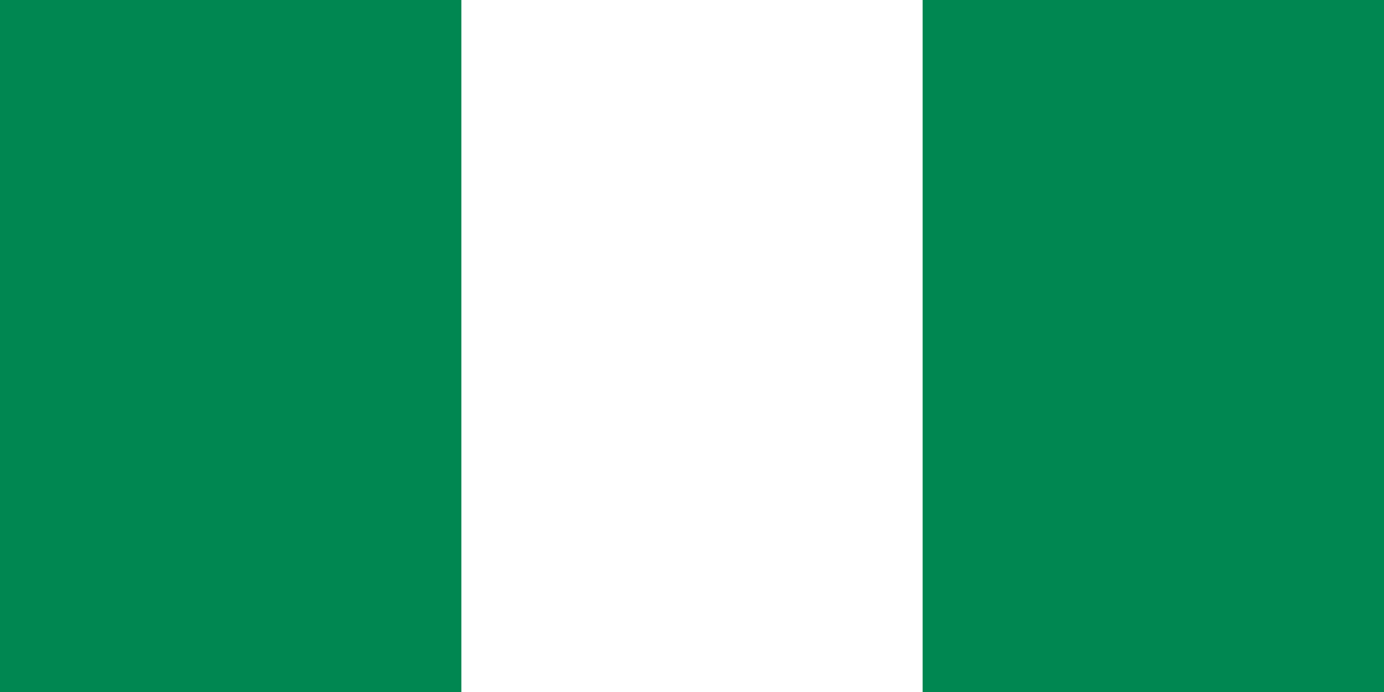 nigeria-flag-large