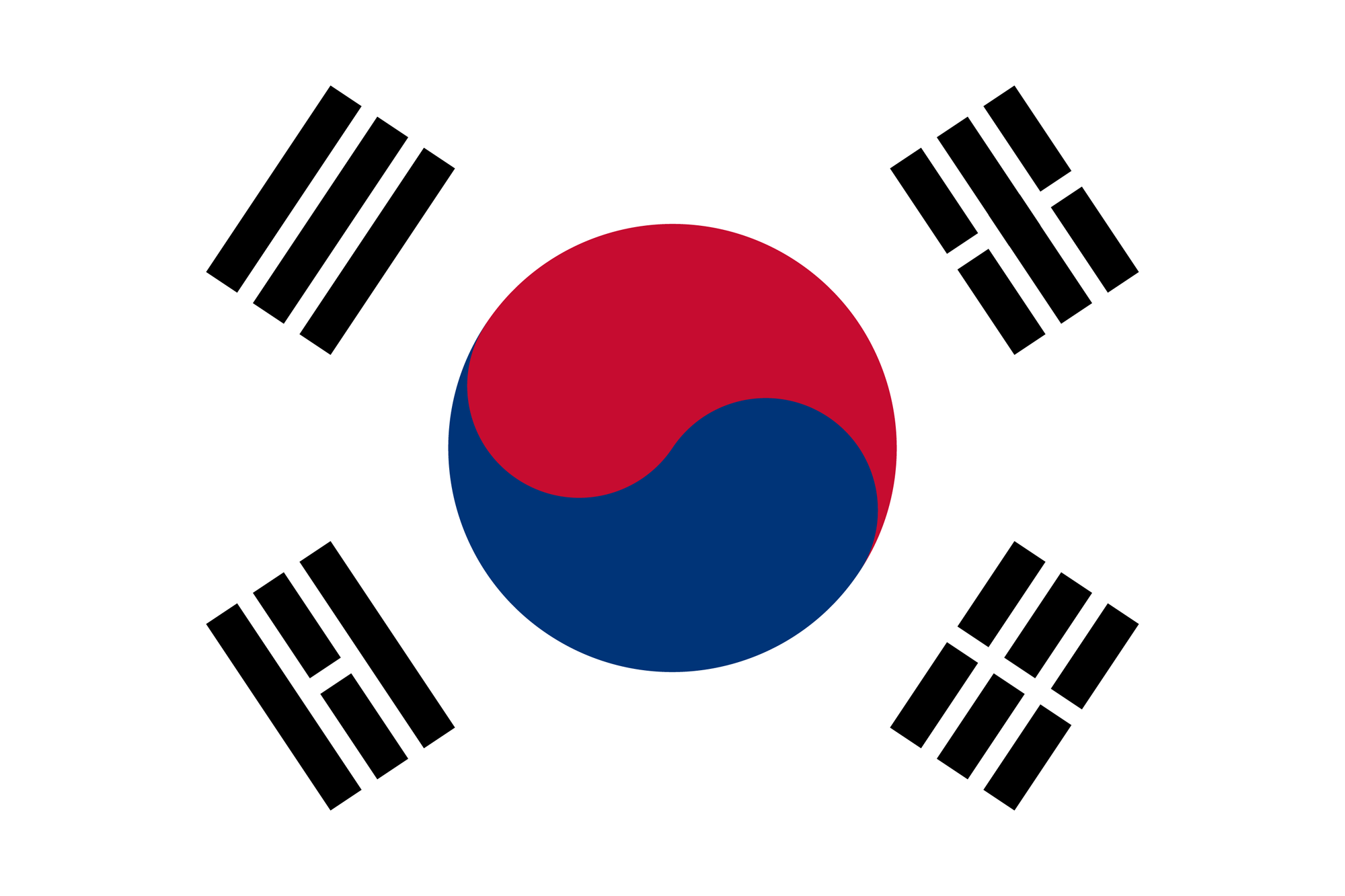 south-korea-flag-large