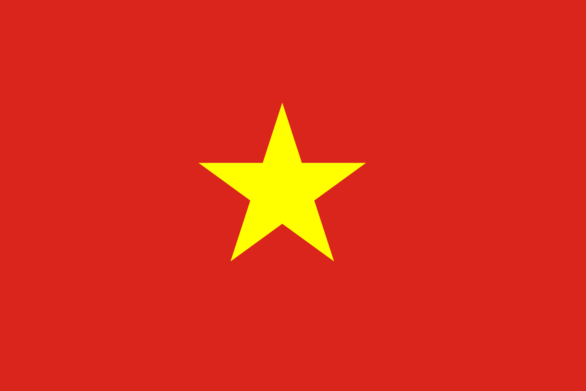 vietnam-flag-large