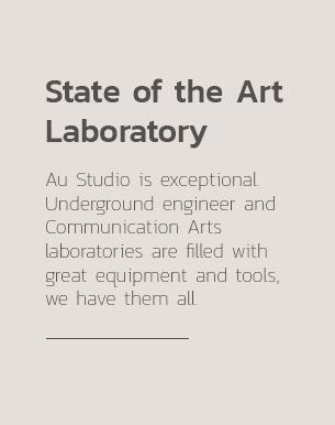 au-studio2-305×386